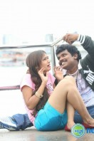 Vinodam 100 Percent Stills (7)