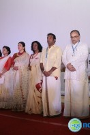 12th CIFF Inauguration Stills (20)