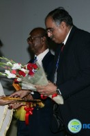 12th CIFF Inauguration Stills (24)