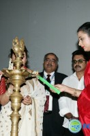 12th CIFF Inauguration Stills (25)