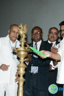 12th CIFF Inauguration Stills (26)