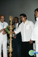 12th CIFF Inauguration Stills (27)
