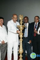 12th CIFF Inauguration Stills (29)