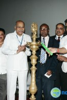 12th CIFF Inauguration Stills (30)