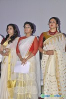 12th CIFF Inauguration Stills (39)