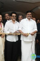 12th CIFF Inauguration Photos