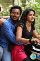 Aaivu Koodam Movie Stills