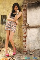 Adah Sharma New Look (12)