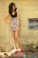 Adah Sharma New Look (13)