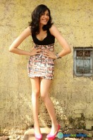 Adah Sharma New Look (14)