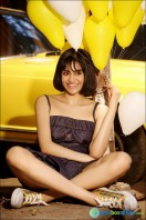 Adah Sharma New Look (2)
