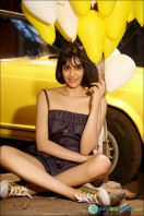 Adah Sharma New Look (3)