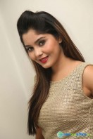 Aishwarya Shindogi Photos