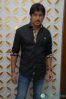 Ajay Rao New Photos (1)