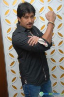 Ajay Rao New Photos (3)