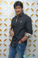 Ajay Rao New Photos (4)