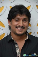 Ajay Rao Actor Photos