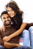 Amala Paul and AL Vijay Heading to Los Angeles  to celebrate New Year
