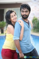 Darling Movie New Stills (10)