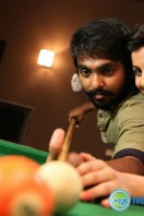 Darling Movie New Stills (17)