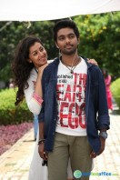 Darling Movie New Stills (2)