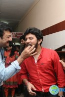 Jayaram Birthday Celebration 2014 (1)