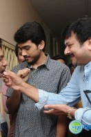 Jayaram Birthday Celebration 2014 (10)