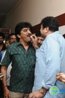 Jayaram Birthday Celebration 2014 (11)