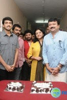 Jayaram Birthday Celebration 2014 (13)