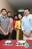 Jayaram Birthday Celebrations Stills
