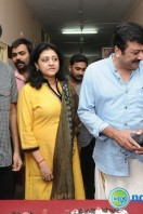 Jayaram Birthday Celebration 2014 (4)