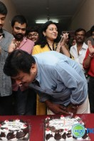 Jayaram Birthday Celebration 2014 (5)