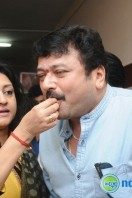Jayaram Birthday Celebration 2014 (6)