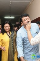 Jayaram Birthday Celebration 2014 (8)