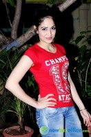 Komal Sharma Latest Stills