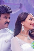 Lingaa New Gallery