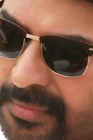 Mammootty in Acha Dhin malayalam movie