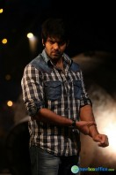 Meaghamann New Gallery (1)