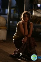 Meaghamann New Gallery (13)