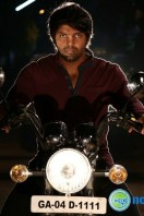 Meaghamann New Gallery (14)