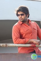 Meaghamann New Gallery (15)