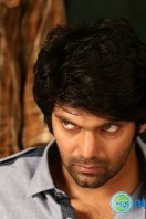 Meaghamann New Gallery (2)