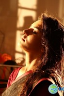 Meaghamann New Gallery (20)