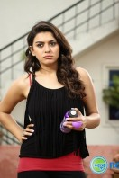 Meaghamann New Gallery (24)