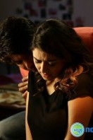 Meaghamann New Gallery (25)
