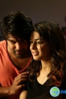Meaghamann New Gallery (26)