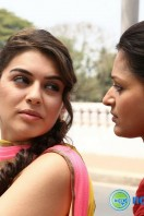 Meaghamann New Gallery (28)