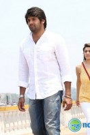 Meaghamann New Gallery (29)