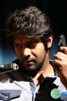 Meaghamann New Gallery (3)