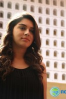 Meaghamann New Gallery (4)
